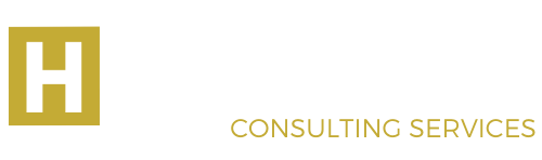 Hayes  Hotel Consulting Services
